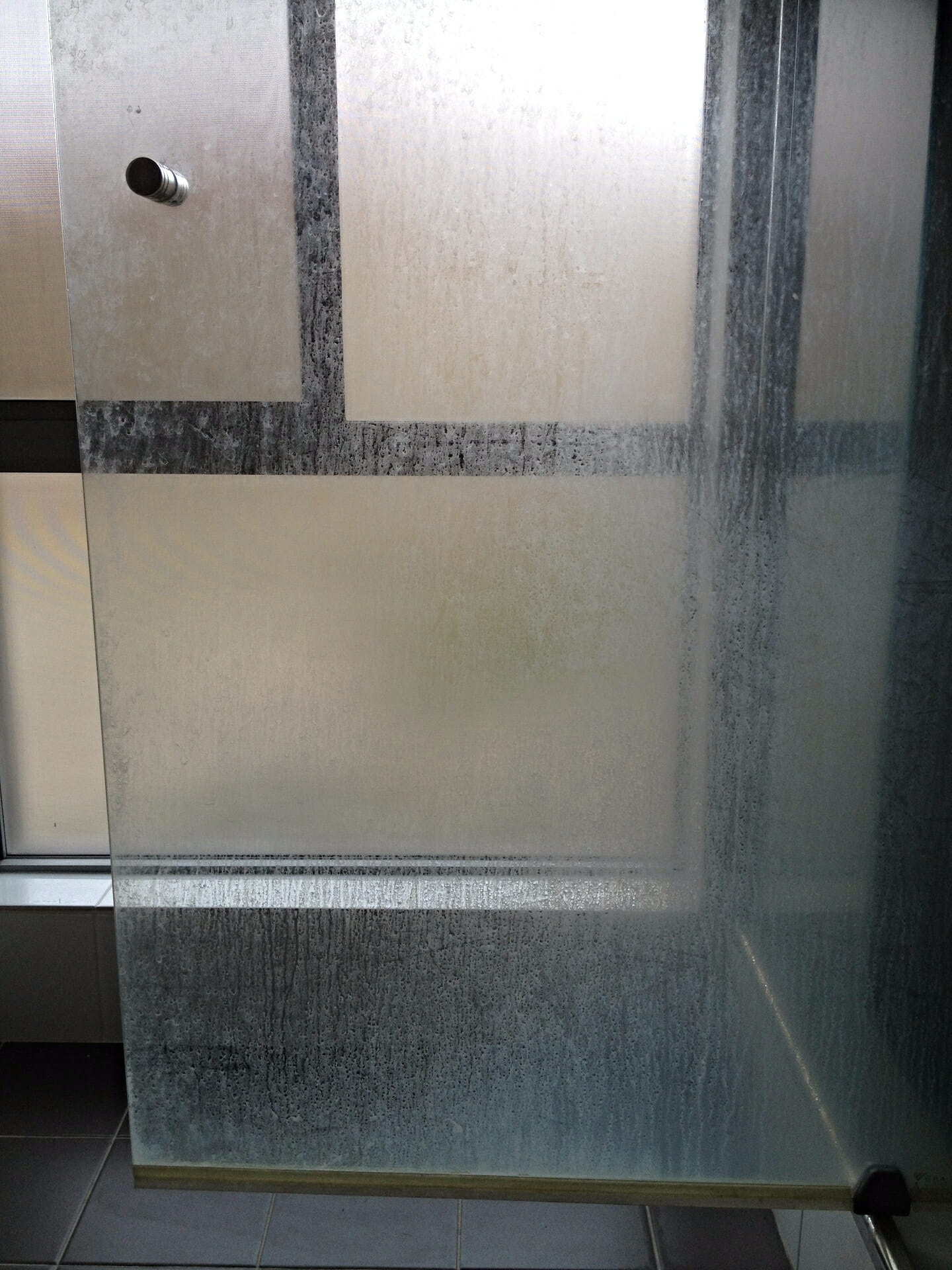 Shower Screens Mirrors Swimming Pool Glass Melbourne